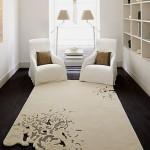 Sfaturi pentru alegerea covorului potrivit