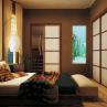 dormitor in stil asiatic 2