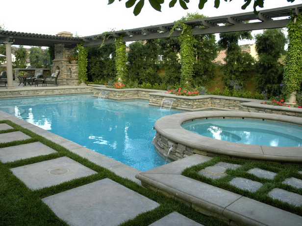 piscina moderna 2