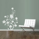 Stickere perete: reda-i peretelui tau fascinatia!