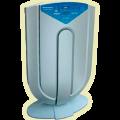 Purificator de aer Intelli-Pro XJ-3800