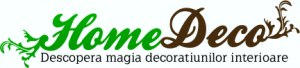Idei Amenjari Home Deco