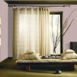 Idei de culori pentru dormitor