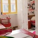 Amenajare camera pentru doi copii