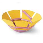decoratiuni de pasti handmade cosulet oua