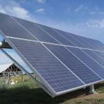 Panouri solare, avantataje, dezavantaje, preturi