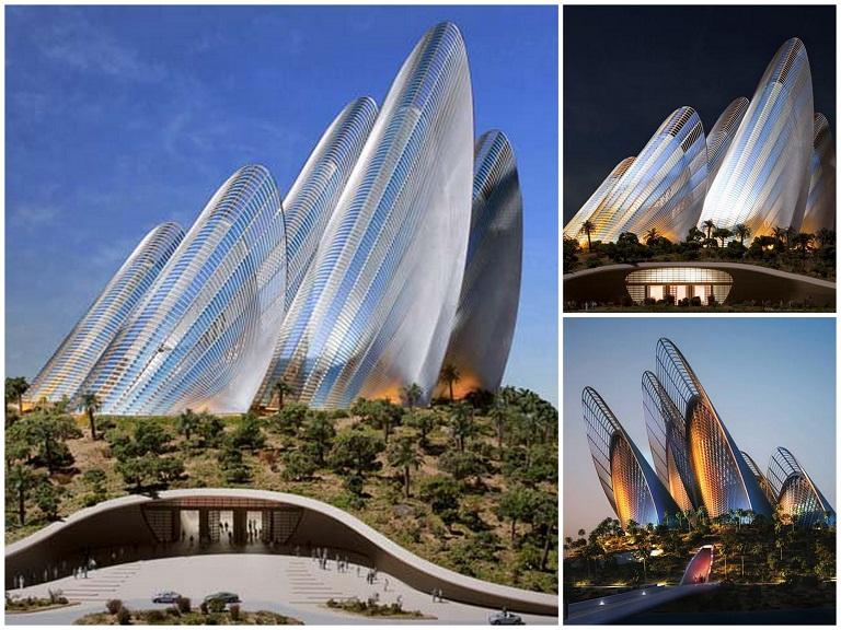 Muzeul-National-Zayed-din-Abu-Dhabi