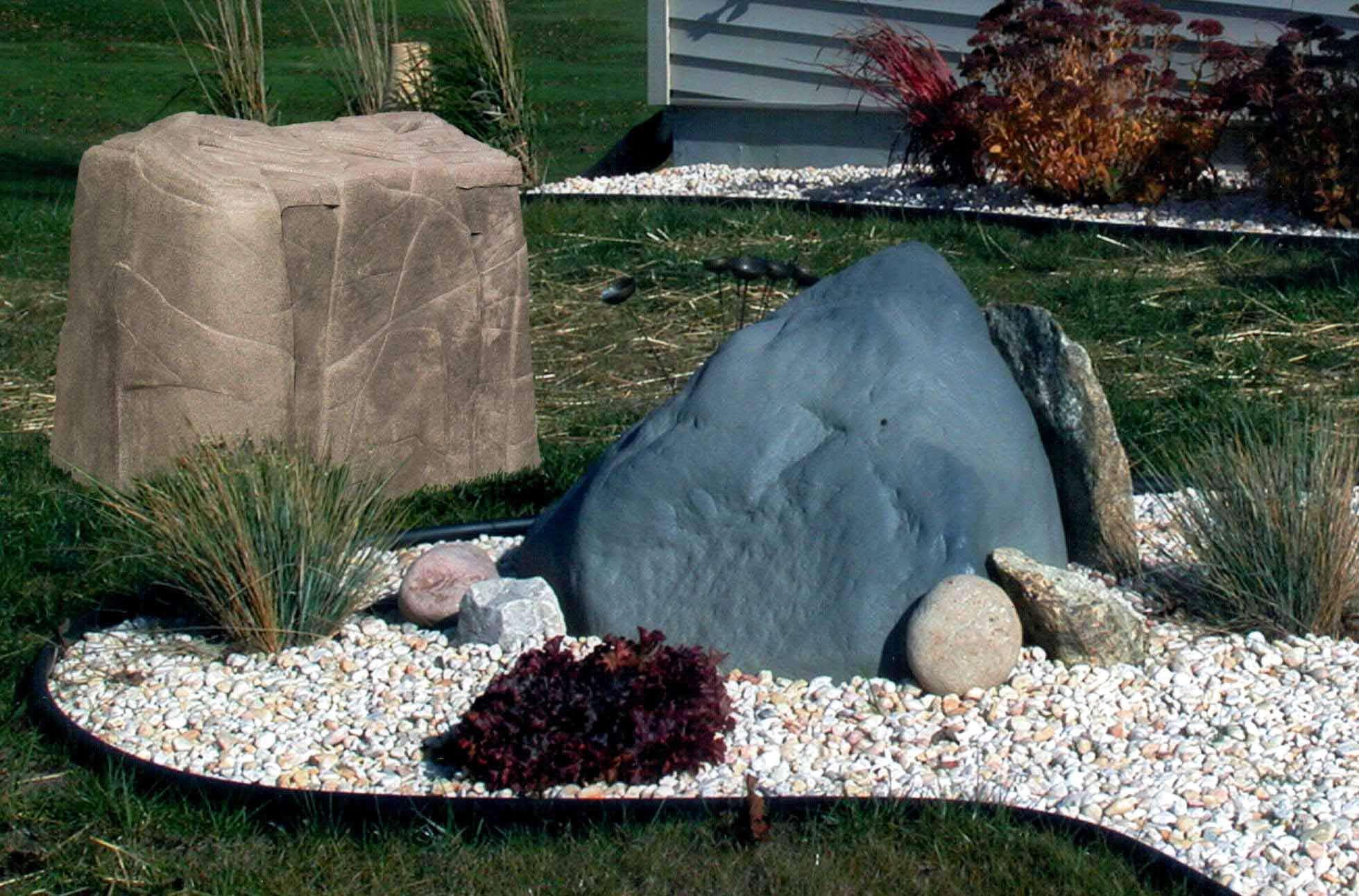 pietre de gradina 2