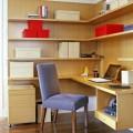 birou functional