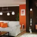 camera care ofera incredere design interior
