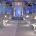 Organizarea unei nunti perfecte