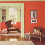 Culori de toamna pentru acasa
