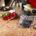 curatenie dupa petrecere