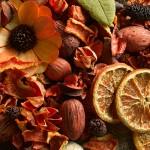 De ce sa nu folositi plante uscate parfumate