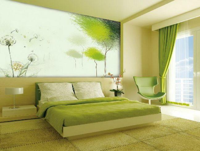 culori pentru dormitor ce culoare sa alegi pentru dormitor. Black Bedroom Furniture Sets. Home Design Ideas