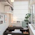 camera de studiu