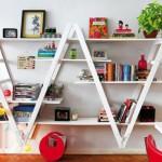 Design Handmade – Fiti creativi si economi!