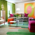 decor in culori