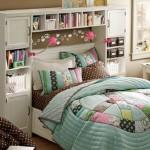 Cum sa amenajati camera unui adolescent?
