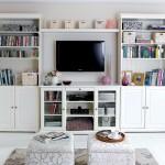 Organizarea lucrurilor din casa