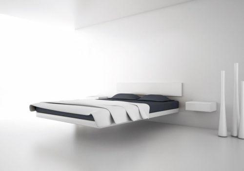 amenajari-interioare-stil-futuristic-decoratiuni-apartament-imagine1