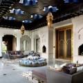 decoratiune-in-stil-islamist-sufragerie