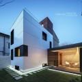 casa-moderna-bucuresti11