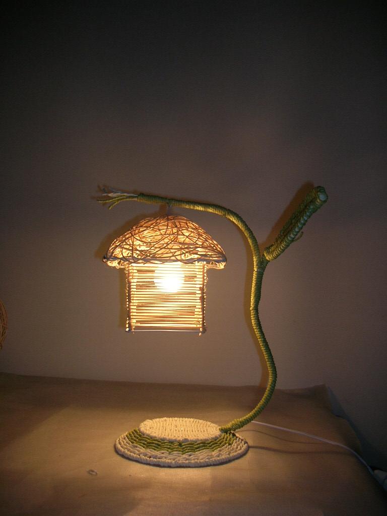 Lampa Decorativa Modele De Lampi 10 Idei Amenjari Home Deco