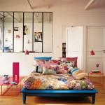 Modele inedite de design dormitor (poze)