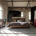 Idei Design Dormitor