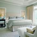 Model Design Dormitor