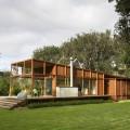 case ecologice
