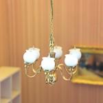 Modele inedite de candelabre pentru casa ta