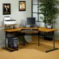 computer-desk500-x-500-59-kb-jpeg-x