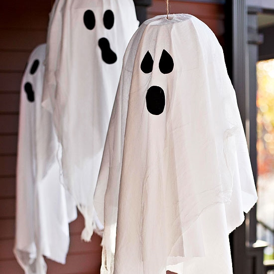 DIY-Halloween-ghosts-easy-craft-ideas-guide