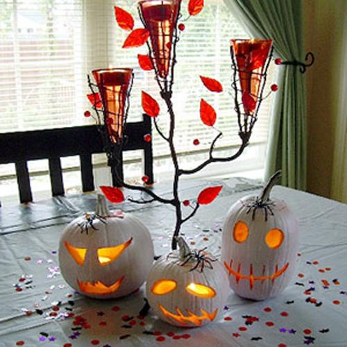 Halloween-decoration-ideas_10