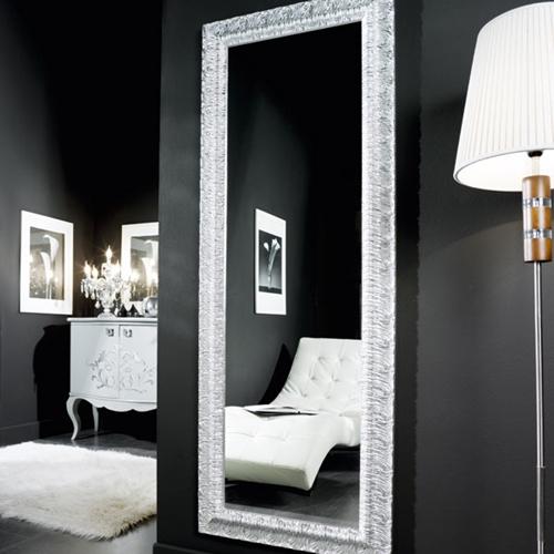 Modern-Classic-Wall-Mirror