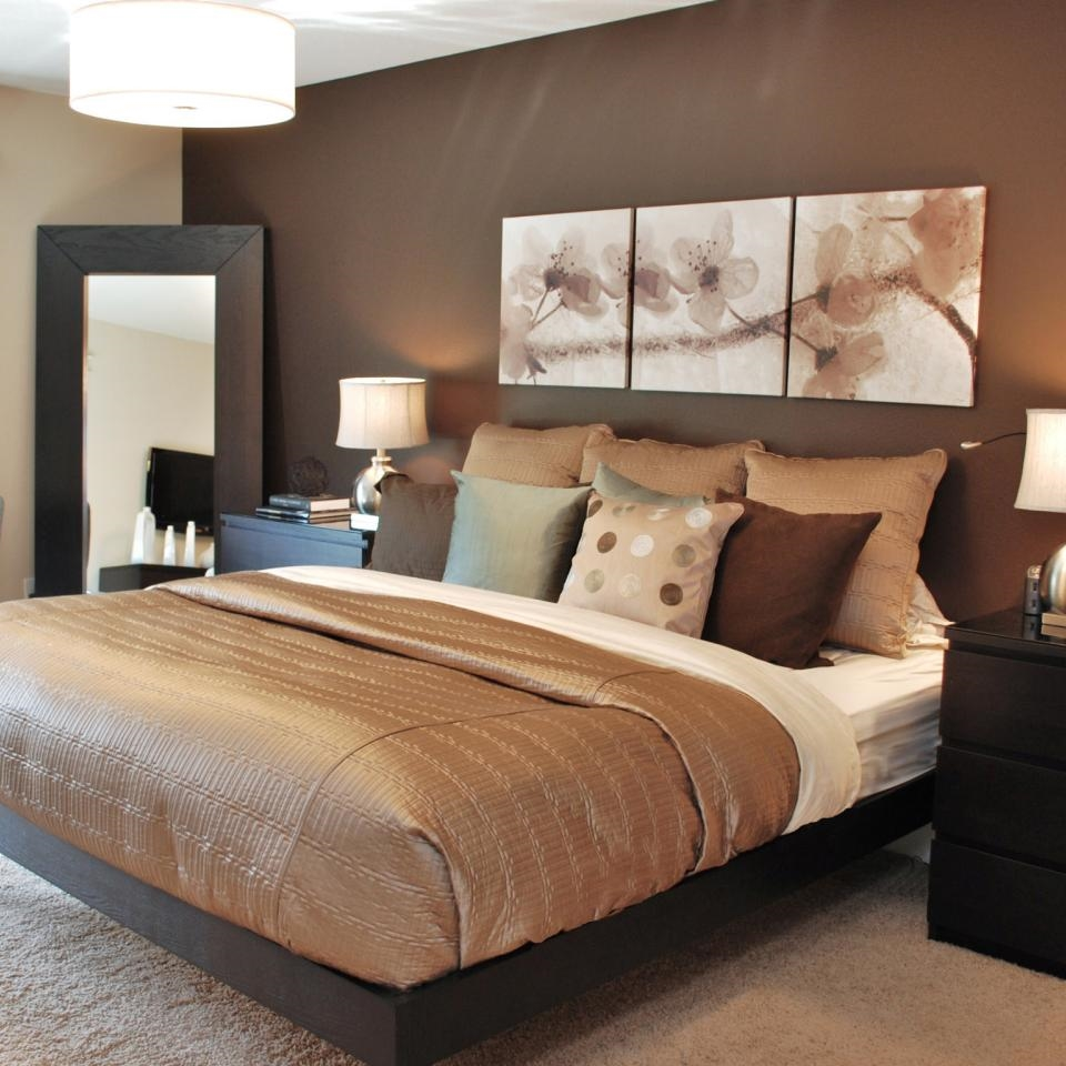 Romantic-Bedroom-Decorating-Ideas-2015-7-35493-HD-Images-Wallpapers
