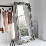 Decoruri cu oglinzi – Modern vs. Clasic