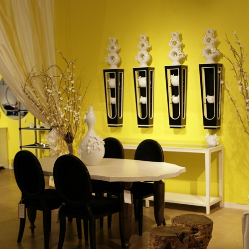 color-walls-with-stylish-35-design-yellow-interior-design-ideas-for-rooms-kitchens-and-bathrooms