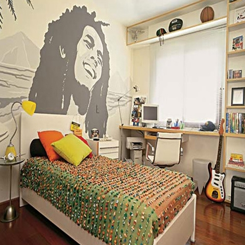 cool-room-ideas-for-teenage-guys