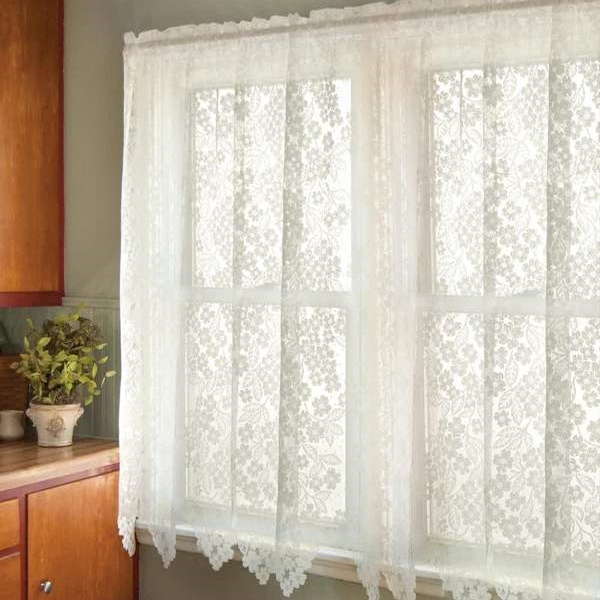 lace-curtain-irish-catholic