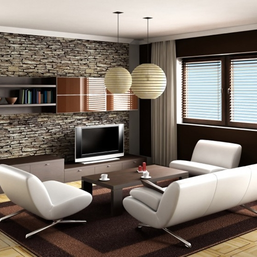 modern-living-room-furniture-idea-jpg1