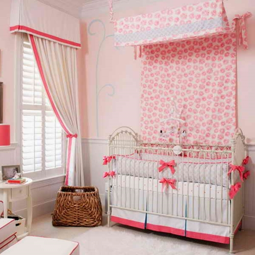 girls room pink2