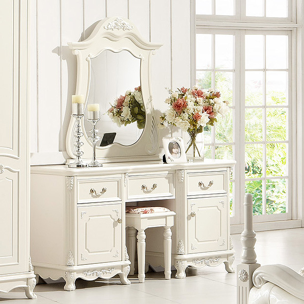 -style-hand-carved-vanity-font-b-makeup-b-font-font-b-tables-b-font-dressing