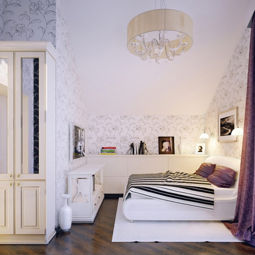 teenage-room-color-ideas