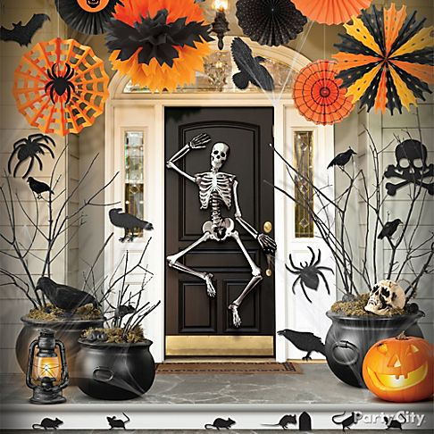 unique-halloween-decorations-as-halloween-decoration-ideas-to-inspire-you-how-to-arrange-the-Home-with-smart-decor-12
