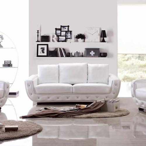 vintage sofa modern living