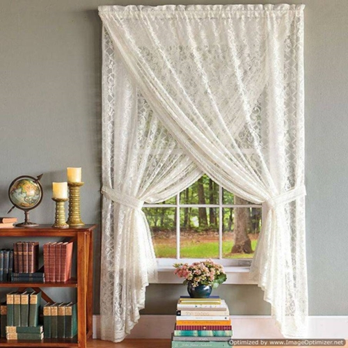 white-semi-sheer-curtains-semi-sheer-white-lace-curtains-decorative-lace-curtains-cotton-image