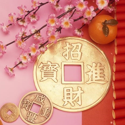 feng-shui-coins-cures